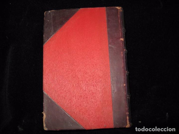 Libros antiguos: TEATRO COMPLETO. TOMO XIV. COMEDIAS Y DRAMAS. ALVAREZ QUINTERO, S. Y J. A-QUINTERO - Foto 8 - 73516355