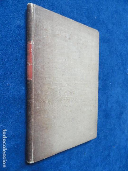 GALA PLACIDIA, POR ANGEL GUIMARA. TEXTO EN CATALAN. 1ª EDICIÓN, 1879. (Libros antiguos (hasta 1936), raros y curiosos - Literatura - Teatro)