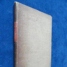 Libros antiguos: GALA PLACIDIA, POR ANGEL GUIMARA. TEXTO EN CATALAN. 1ª EDICIÓN, 1879.. Lote 75202119