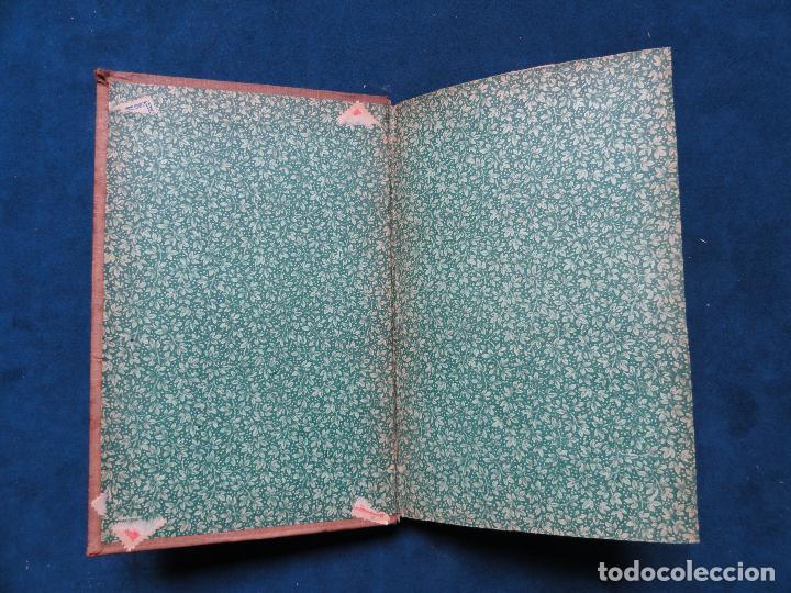 Libros antiguos: GALA PLACIDIA, por Angel Guimara. Texto en catalan. 1ª edición, 1879. - Foto 4 - 75202119