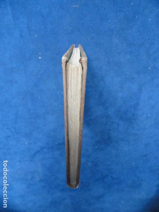 Libros antiguos: GALA PLACIDIA, por Angel Guimara. Texto en catalan. 1ª edición, 1879. - Foto 6 - 75202119
