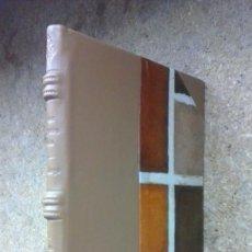 Libros antiguos: EL ESTUDIANTE DE SALAMANCA, SEGUIDO DEL POEMA PELAYO (1883) / JOSÉ ESPRONCEDA ¡¡¡RARÍSIMA EDICIÓN!!!. Lote 78259041