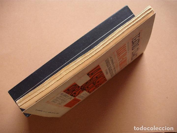 Libros antiguos: LA FARSA- LA CHICA DE BUENOS AIRES- Nº 323,REVISTA SEMANAL DE TEATRO- 1933 - Foto 6 - 78767825