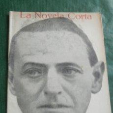 Libros antiguos: EL HIJO DEL ODIO, DE JOAQUIN DICENTA, 1916. Lote 86425516