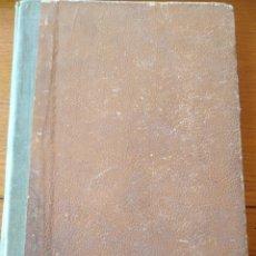 Libros antiguos: LA NOVELA TEATRAL/ LA NOVELA CÓMICA 1917/ 1918 RECOPILACIÓN PARTICULAR. Lote 87235746