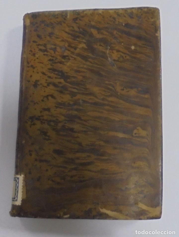 LARRA. 3 OBRAS. NO MAS MOSTRADOR/ROBERTO DILLON/FELIPE MAS UN DESAFIO DE RAMON DE ARRIALA. LEER (Libros antiguos (hasta 1936), raros y curiosos - Literatura - Teatro)