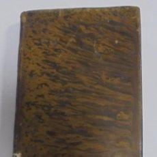 Libros antiguos: LARRA. 3 OBRAS. NO MAS MOSTRADOR/ROBERTO DILLON/FELIPE MAS UN DESAFIO DE RAMON DE ARRIALA. LEER. Lote 98920715