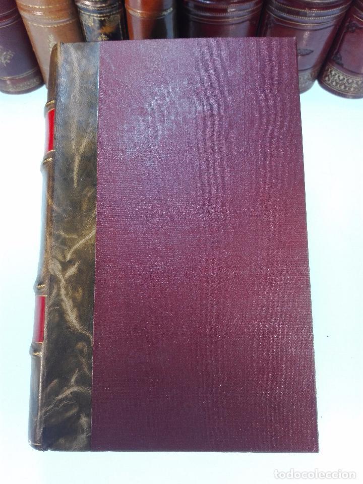 Libros antiguos: ORÍGENES DEL TEATRO ESPAÑOL - 4 TOMOS - LEANDRO FERNANDEZ DE MORATÍN - AGUADO - MADRID - 1830 - - Foto 4 - 100483931