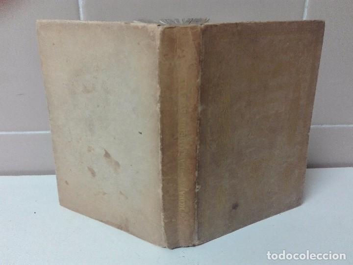 LA COMEDIA NUEVA MORATIN EDICION NUMERADA DE 500 EJEMPLARES (Libros antiguos (hasta 1936), raros y curiosos - Literatura - Teatro)