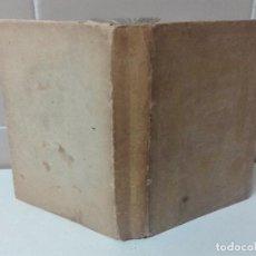 Livres anciens: LA COMEDIA NUEVA MORATIN EDICION NUMERADA DE 500 EJEMPLARES. Lote 102830671