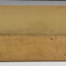 Libros antiguos: TEATRO SELECTO DE D. RAMÓN DE LA CRUZ. ROQUE BARCIA. 1882.. Lote 116099623