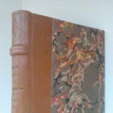 Libros antiguos: OPERE SCELTE DI METASTASIO. TOMO QUINTO (1808). FRATELLI SEGUIN. VER OBRAS QUE INCLUYE. ÓPERA.. Lote 116171843