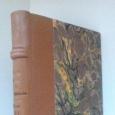 Libros antiguos: OPERE SCELTE DI METASTASIO. TOMO SEXTO (1808). FRATELLI SEGUIN. VER OBRAS QUE INCLUYE. ÓPERA.. Lote 116172331