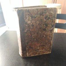 Libros antiguos: COLECCION DE COMEDIAS.. Lote 119414506