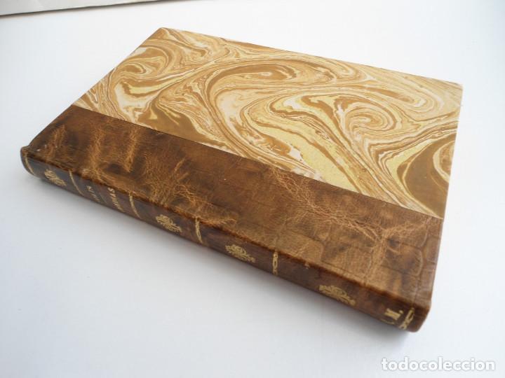 COMEDIAS ESCOGIDAS D. ANTONIO DE SOLIS Y RIVADENEIRA - IMPR. ORTEGA Y COMPAÑIA 1828 (Libros antiguos (hasta 1936), raros y curiosos - Literatura - Teatro)