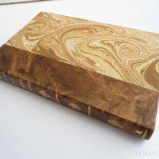 Libros antiguos: COMEDIAS ESCOGIDAS D. ANTONIO DE SOLIS Y RIVADENEIRA - IMPR. ORTEGA Y COMPAÑIA 1828. Lote 122441931