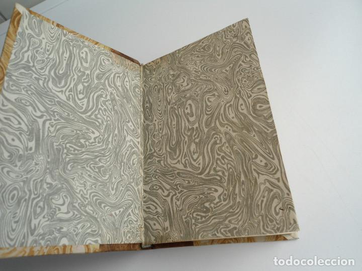 Libros antiguos: COMEDIAS ESCOGIDAS DE DON JUAN MATOS FRAGOSO - Impr. ORTEGA Y COMPAÑIA 1828 - Foto 5 - 122702475