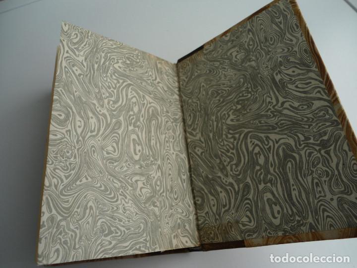 Libros antiguos: COMEDIAS ESCOGIDAS DE DON JUAN MATOS FRAGOSO - Impr. ORTEGA Y COMPAÑIA 1828 - Foto 7 - 122702475