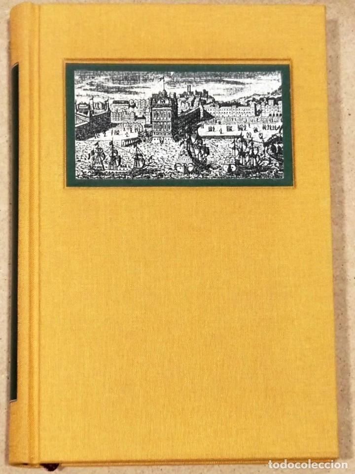 Libros antiguos: O poeta Garcia: Bras Garcia Mascarenhas autor do viriato tragico : drama historico em cinco actos - Foto 2 - 131284783
