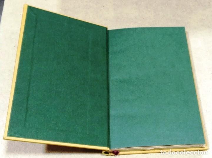 Libros antiguos: O poeta Garcia: Bras Garcia Mascarenhas autor do viriato tragico : drama historico em cinco actos - Foto 5 - 131284783