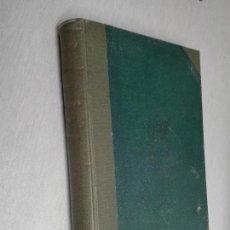 Libros antiguos: TRES COMEDIAS CON UN SOLO ENSAYO / ENRIQUE JARDIEL PONCELA / BIBLIOTECA NUEVA - MADRID 1934. Lote 132877598