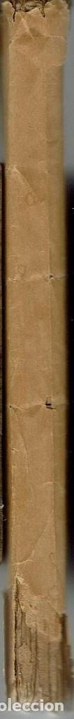 Libros antiguos: LA CONDESA MARÍA, POR JUAN IGNACIO LUCA DE TENA. AÑO 1925. (5.6) - Foto 6 - 134065090