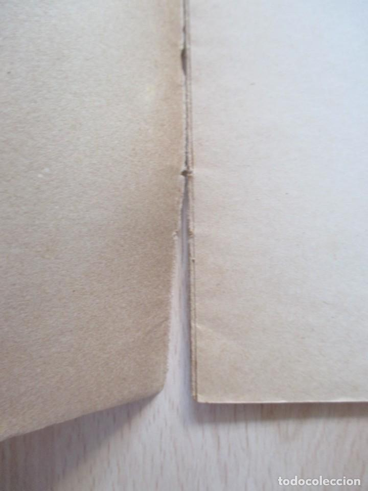 Libros antiguos: Oração ao Pão, de Guerra Junqueiro - Foto 3 - 134767386