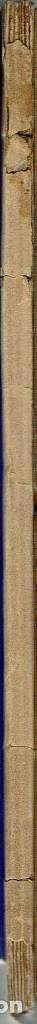 Libros antiguos: L'ADORACIÓ DELS TRES REYS D'ORIENT, PER ANDREU ROIG. PALMA DE MALLOR4CA. AÑO 1925. (5/7) - Foto 4 - 135436294