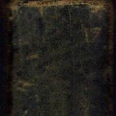 Libros antiguos: MAGASIN THÉATRAL. DIFFERENTES OEUVRES DE THEATRE EN FRANCAIS. AÑO 18??. (9/7). Lote 137531634