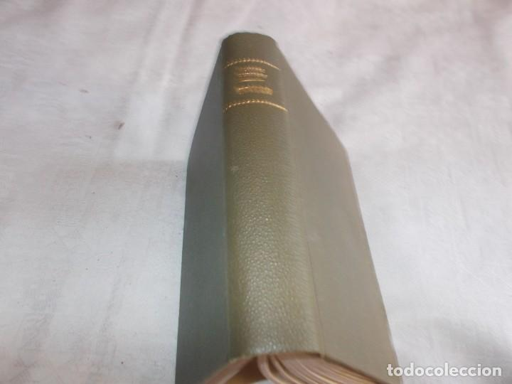 Libros antiguos: ÁLVAREZ QUINTERO Teatro Tomo XI - Foto 2 - 145951058