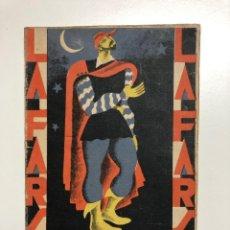 Libros antiguos: EDUARD SHELDON. ROMANCE. 1929. Lote 150524086