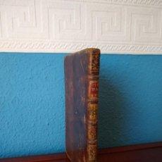 Libros antiguos: JUSTA REPULSA DE INIQUAS ACUSACIONES... - FR. BENITO GERÓNIMO FEYJOO - IMPRENTA PÉREZ DE SOTO (1749). Lote 161883554