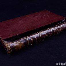 Libros antiguos: SERAFÍN Y JOAQUÍN ALVAREZ QUINTERO. TEATRO COMPLETO. TOMO VII. MADRID 1924. Lote 169281884