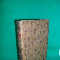 Libros antiguos: TEATRO CRÍTICO UNIVERSAL, TOMO VIII, BENITO FEIJOO, ED. PEDRO MARÍN, 1777, . Lote 170814835