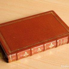 Libros antiguos: FANNY - MARCEL PAGNOL - 1932. Lote 178046454
