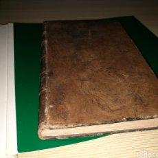 Libros antiguos: ANTIGUO LIBRO. LA FLOR DE LA VIDA. HERMANOS ÁLVAREZ QUINTERO. MADRID. 1911. BIBLIOTECA RENACIMIENTO. Lote 178234930