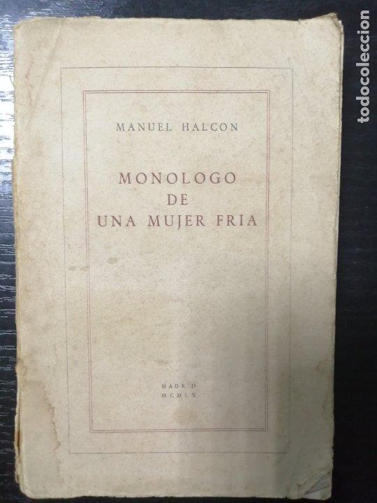 TEATRO COMPLETO DE GABRIEL D'ANNUNZIO. LEER (Libros antiguos (hasta 1936), raros y curiosos - Literatura - Teatro)