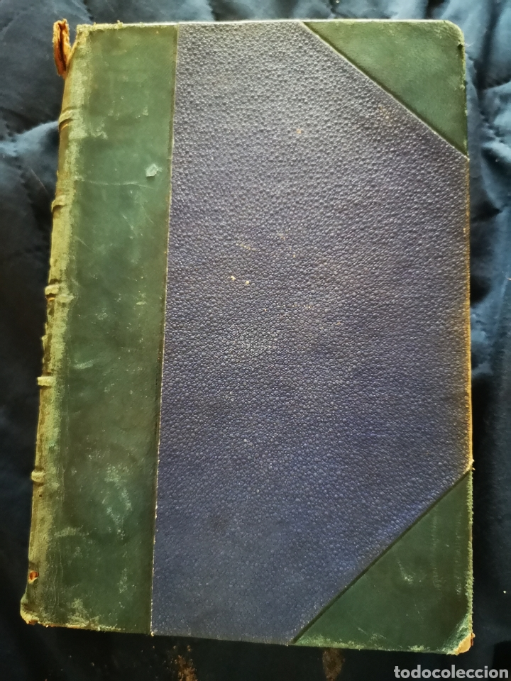SERAFÍN Y JOAQUÍN ÁLVAREZ QUINTERO, TOMO DE 15 PRIMERAS EDICIONES. DEDICADAS POR LOS AUTORES (Libros antiguos (hasta 1936), raros y curiosos - Literatura - Teatro)