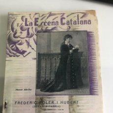 Libros antiguos: BATALLA DE REINES. Lote 185977862