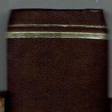 Libros antiguos: OBRAS S. Y J. ÁLVAREZ QUINTERO,ENRIQUE DE ALVEAR,LEÓNIDAS ANDREIEV,HALMA ANGÉLICA,ARMONT Y MARCHAND.. Lote 187207888