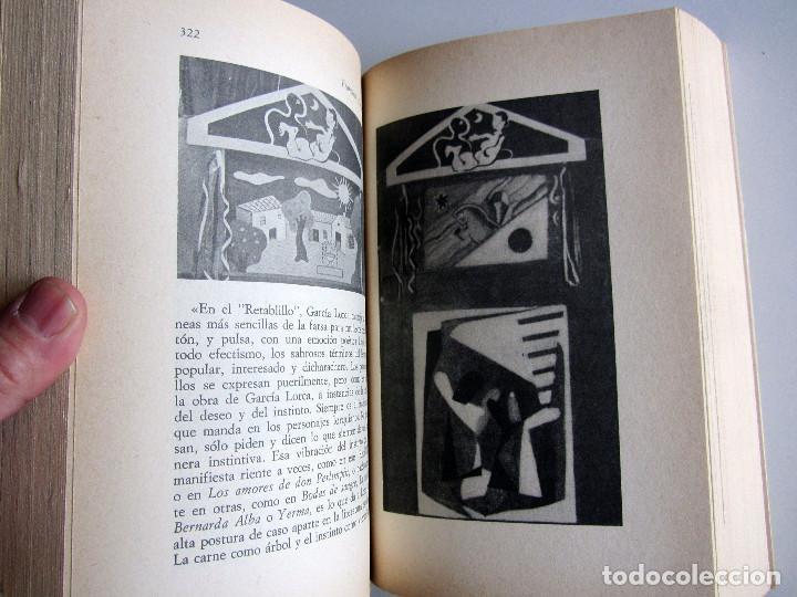 Libros antiguos: Titelles. Teatro popular. Francisco Porras. Biblioteca de visionarios heterodoxos y marginados. - Foto 11 - 191717542