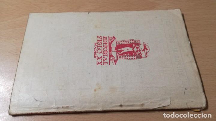 Libros antiguos: COMEDIAS - DOÑA TUFITOS - LUIS MANZANO - 1926M302 - Foto 2 - 194912092