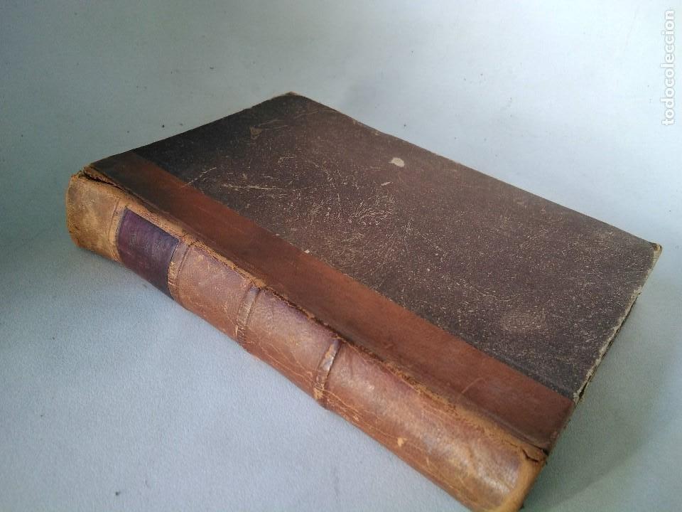 HISTORIA DEL TEATRO EN BUENOS AIRES, ARGENTINA. MARIANO G. BOSCH. 1910 (Libros antiguos (hasta 1936), raros y curiosos - Literatura - Teatro)