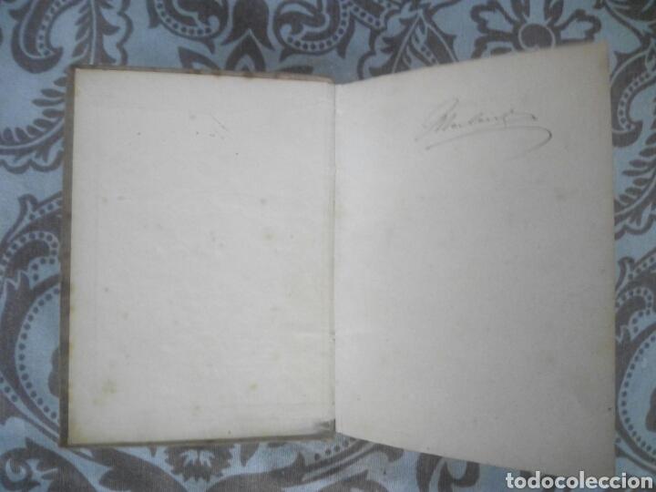 Libros antiguos: Libro alemán deutsch Wien 1840 Theater teatro - Foto 4 - 212629952