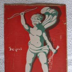 Libros antiguos: NOVELA EL FILON DE PEDRO MUÑOZ SECA 1926 .. Lote 218322543