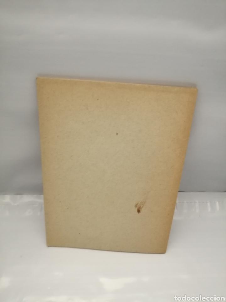 Libros antiguos: JUAN DE DIOS: Comedia popular melodramática, en tres actos y en prosa con ilustraciones poéticas - Foto 2 - 227560590