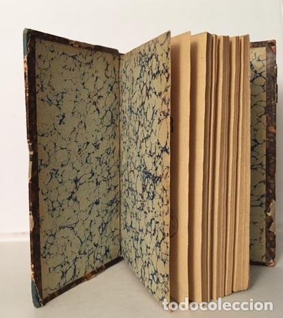 IBSEN : LA DAMA DEL MAR / UN ENEMIGO DEL PUEBLO. (1ª ED., 1894) 2 OBRAS. HOLANDESA ÉPOCA (Libros antiguos (hasta 1936), raros y curiosos - Literatura - Teatro)