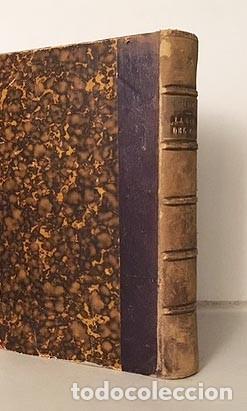 Libros antiguos: Ibsen : La dama del mar / Un enemigo del pueblo. (1ª ed., 1894) 2 obras. Holandesa época - Foto 6 - 243593905