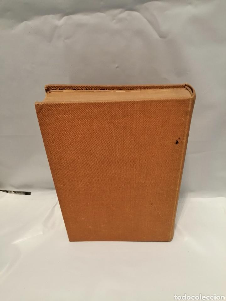 Libros antiguos: EL DISCÍPULO DEL DIABLO/CÉSAR Y CLEOPATRA/LA CONVERSIÓN DEL CAPITÁN BRASSBOUND (RETAPADO TAPA DURA) - Foto 2 - 256126840