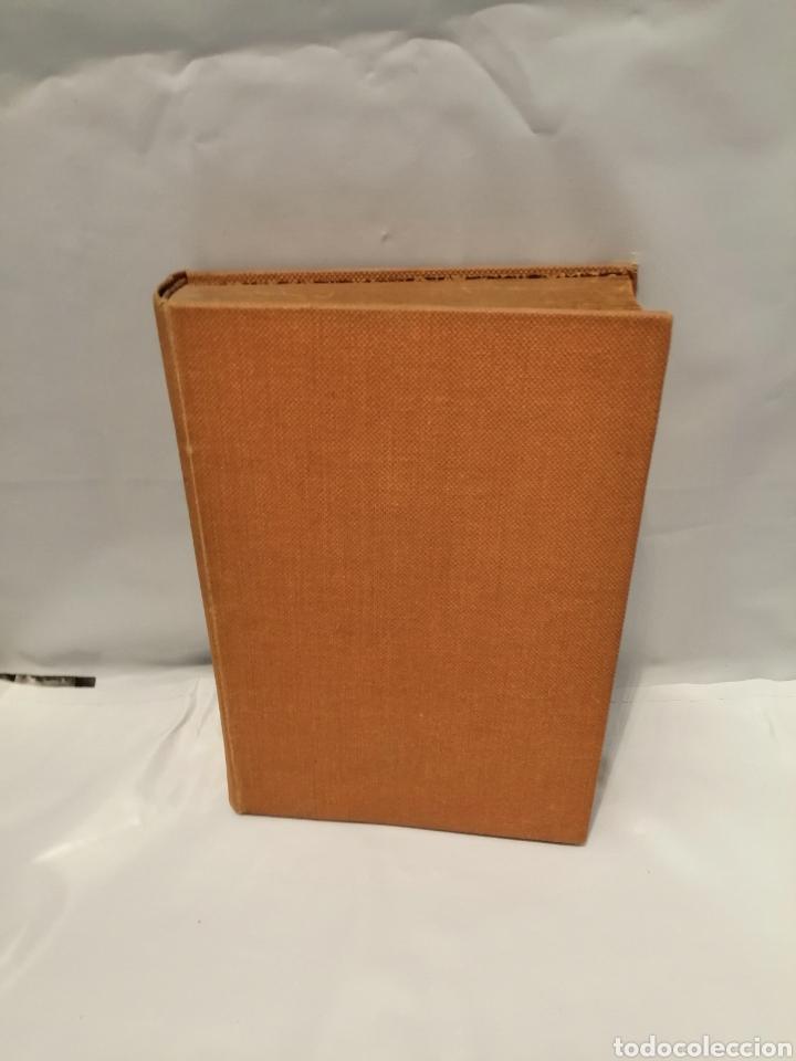 EL DISCÍPULO DEL DIABLO/CÉSAR Y CLEOPATRA/LA CONVERSIÓN DEL CAPITÁN BRASSBOUND (RETAPADO TAPA DURA) (Libros antiguos (hasta 1936), raros y curiosos - Literatura - Teatro)